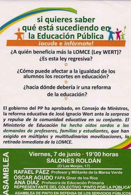 resized_Educación