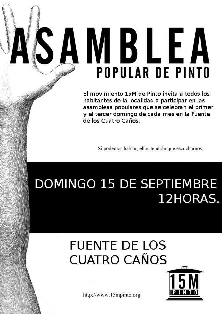 cartel_3_septiembre-724x1024